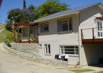 House-on-Ridge-Drive-Knysna (12)