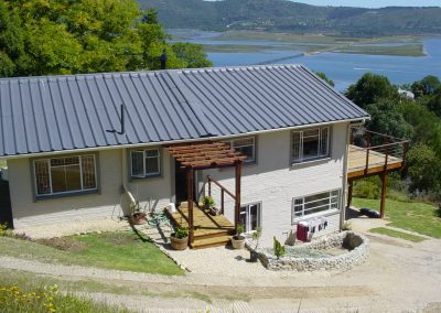 House-on-Ridge-Drive-Knysna (5)