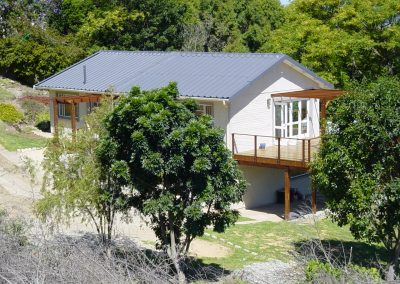 House-on-Ridge-Drive-Knysna (6)